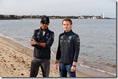 Lewis_Hamilton-and-Nico_Rosberg-Mercedes_GP_Australia