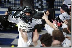 Nico_Rosberg-Australian_GP-2014-S01