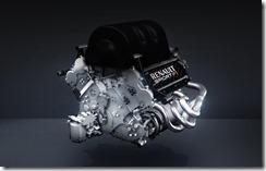 Renault-F1-2014-V6-engine
