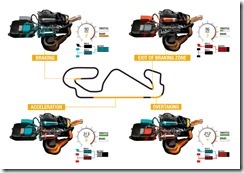 Renault-energy-f1-2014-power-unit