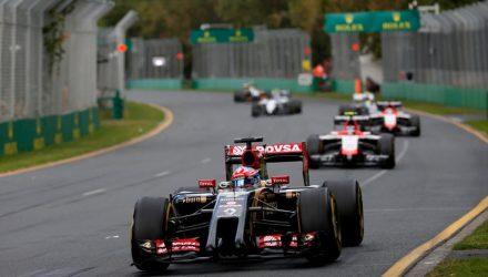 Romain_Grosjean-Australian_GP-2014-R01.jpg