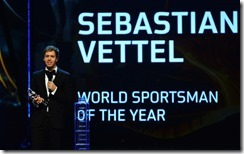 Sebastian_Vettel-Sportsman_of_the_year