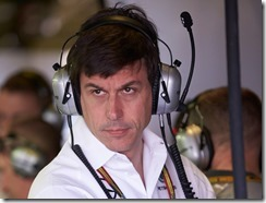 Toto-Wolff-Australian_GP-2014