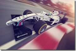 Williams_FW36-Martini-1