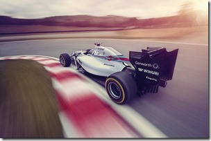 Williams_FW36-Martini-2