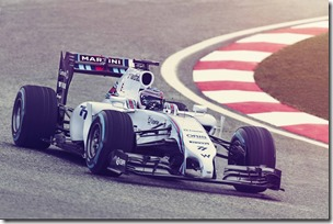 Williams_FW36-Martini-5