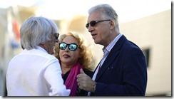 Bernie_Ecclestone-Bahrain-2014