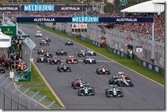 F1_Starting_Grid-Melbourne-2014