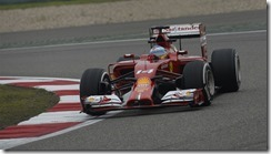 Fernando_Alonso-Chinese_GP-2014-F01