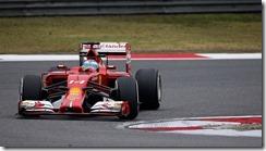 Fernando_Alonso-Chinese_GP-2014-F02