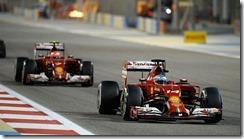 Fernando_Alonso-and-Kimi_Raikkonen-Bahrain_GP-2014