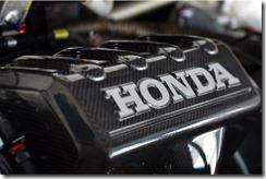 Honda_engine