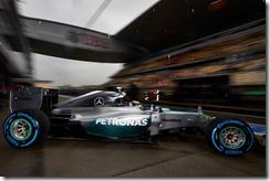 Lewis_Hamilton-Mercedes_GP-Chinese_GP-2014