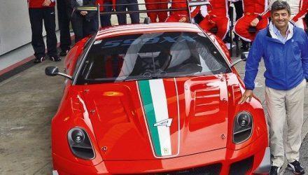Marco_Mattiacci-Ferrari_F1_Boss.jpg