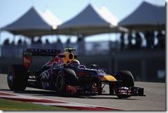 Mark_Webber-US-GP-2013-R02
