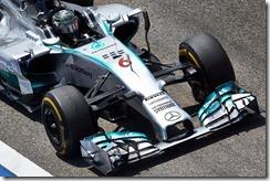 Nico_Rosberg-Bahrain-2014-ShortNose