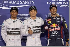 Nico_Rosberg-and_Lewis_Hamilton-Bahrain_GP-2014-Qualifying