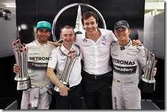 Paddy_Lowe-Mercedes_GP-Malaysia
