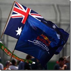 Red_Bull_Racing-Flag