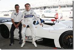 Robert_Kubica-BMW-V12-LMR