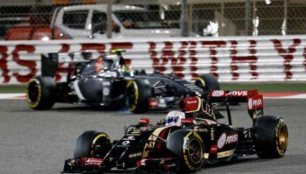 Romain_Grosjean-Bahrain_GP-2014-R01.jpg