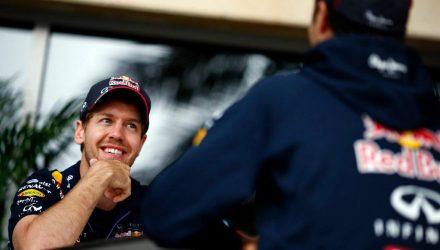 Sebastian_Vettel-Bahrain-2014-T02.jpg