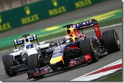 Sebastian_Vettel-Chinese_GP-2014-R02