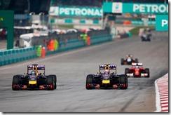 Sebastian_Vettel-and-Daniel_Ricciardo-Red_Bull_Racing