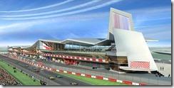 Silverstone_pit_paddock