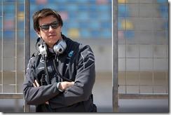 Toto_Wolff-Mercedes_GP-Bahrain-2014