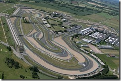 Circuit-Magny_Cours