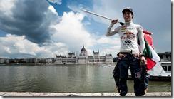Daniel_Ricciardo-Budapest-2014