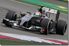 Esteban_Gutierrez-Chinese_GP-2014-R02