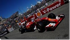Fernando_Alonso-Monaco_GP-2014-Q02