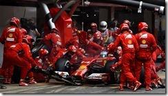 Fernando_Alonso-Spanish_GP-2014-R02