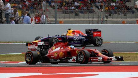 Fernando_Alonso-Spanish_GP-2014-R03.jpg