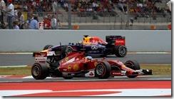 Fernando_Alonso-Spanish_GP-2014-R03