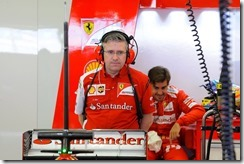 Ferrari_Garage-Barcelona