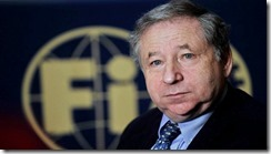 Jean_Todt-FIA-President