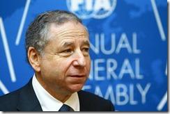 Jean_Todt-FIA_President