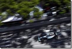 Lewis_Hamilton-Monaco_GP-2014-Q02