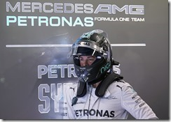 Nico_Rosberg-Mercedes_GP-Garage-Barcelona