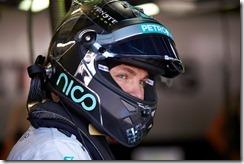Nico_Rosberg-Monaco_GP-2014-Q01