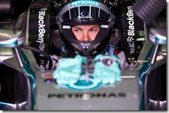 Nico_Rosberg-Monaco_GP-2014-T03