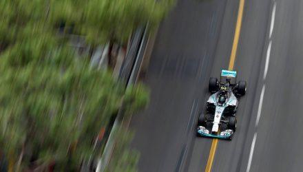 Nico_Rosberg-Monaco_GP-Q01.jpg