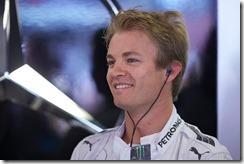 Nico_Rosberg-Spanish_GP-2014-F01