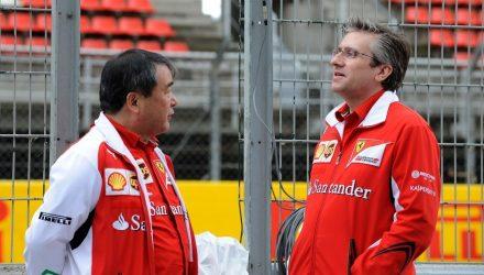 Past_Fry-Ferrari.jpg