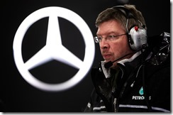 Ross_Brawn-Mercedes_GP-Barcelona-2011