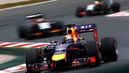 Sebastian_Vettel-Spanish_GP-2014-R05.jpg