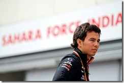 Sergio_Perez-Force_India